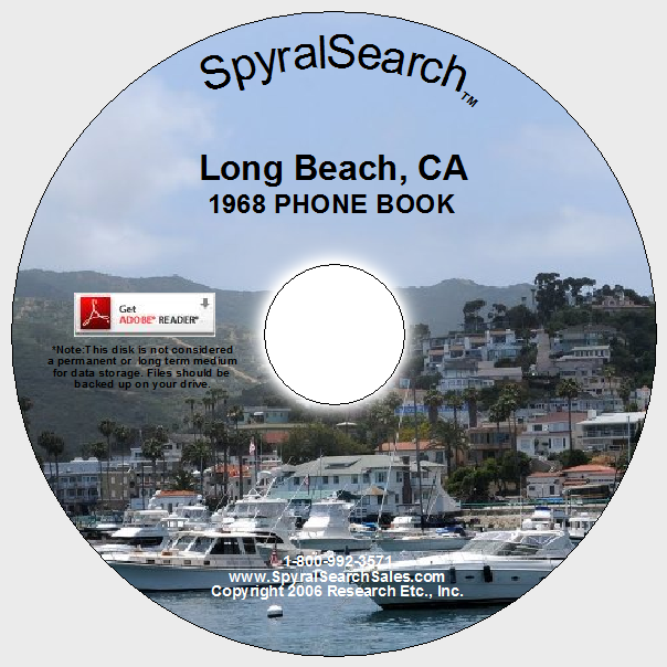 Long Island White Pages Phone Book