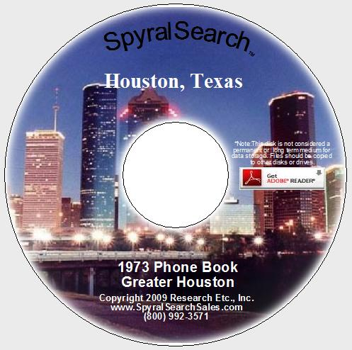 Phone Book View Images