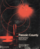NJ - Passaic County 1981 Phone Book