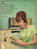 NJ - Newark Area 1969-70 Phone Book