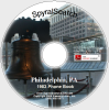 PA - Philadelphia 1983 Phone Book